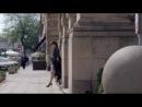Правосудие Агаты Prawo Agaty Сериал 2012 2 сезон 5 серия Много ТВ StarF1lms