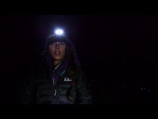 Беар Гриллс Выбраться Живым HD 720p Get Out Alive with Bear Grylls 1x06