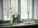 Фотоальбом Елены Щипцовой
