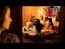 Амазонки из глубинки 3 серия эпизод с Ранетками
