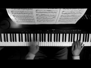 Музыка из фильма 'Профессионал'. (Ennio Morricone - Chi Mai)