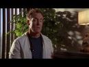 сериал Клиника Scrubs 8 Сезон 3 Серия