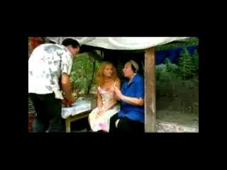 Отрывок из фильма Моя большая армянская свадьба