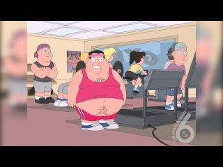 ЖИРНЫЙ в качалке Фитоняшки* бикини, фитнес, fitnes, бодифитнес, фитнесс, silatela, и, бодибилдинг, пауэрлифтинг, качалка, тренировки, трени, тренинг, упражнения, по, фитнесу, бодибилдингу, накачать, качать, прокачать, сушка, массу, набрать, на, скинуть, как, подсушить, тело, сила, тела, силатела, sila, tela, упражнение, для, ягодиц, рук, ног, пресса, трицепса, бицепса, крыльев, трапеций, предплечий, жим тяга присед удар ЗОЖ СПОРТ МОТИВАЦИЯ http://vk.com/zoj.sport.motivaciya ПОДПИСЫВАЙС