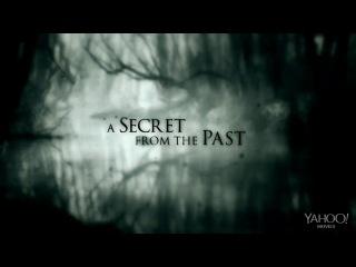 Смотрите в SkyFilm c 27 ноября : Джезабель