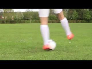 Vidmo_org_Obuchenie_fintu_Ronaldo__531142.2