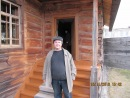 Юрий Шмагин, Красноярск, Россия