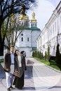 Фотоальбом Ольги Жуковой