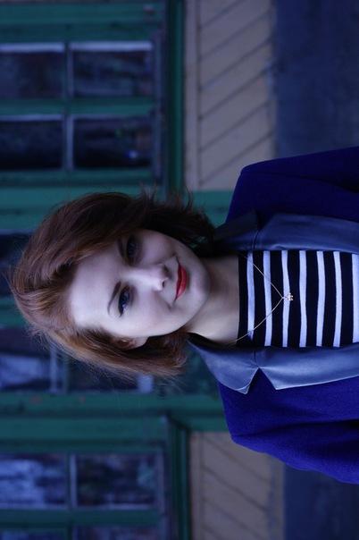 Ника Ежевика Слив Фото