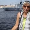 Анжелика Зелинская