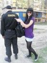Фотоальбом Верочки Михайловой