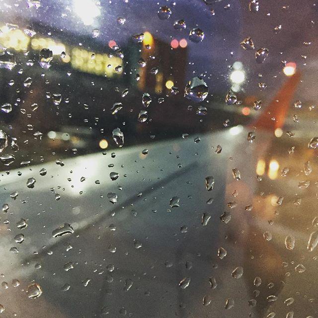 Мария Чаадаева: Москва не плачь) ✈️снега тебе побольше ❄️❄️❄️ #радыприветсвоватьваснаборту #аэрофлот