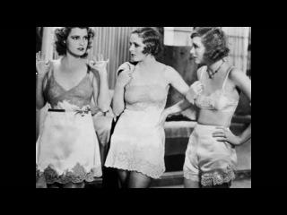 Janis Martin - Barefoot Baby (The Female Elvis)