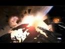 Stargate Goa'uld
