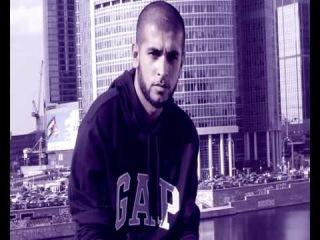 (G CoasT) Qeza Boss - I love (Black Music)