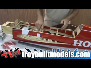 """Goldwing RC 50cc Sukhoi SU26M V3 ARF Color C 87"""" Wingspan - TBM Product Overview"""