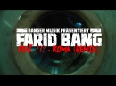 Farid Bang feat. 18Karat ► KOMA REMIX ◄ official Video 4K prod. by Joshimixu Bad Educated