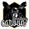 Carbon Territory
