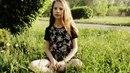 Фотоальбом Алины Кочкиной