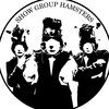 Show Group Hamsters | Шоу Группа Хомяки