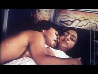 Uncut 18+ Tamil Hot Romantic B Grade Movie MANMATHA LEELAI Hot Clips HD || Mallu Hot Midnight Movies