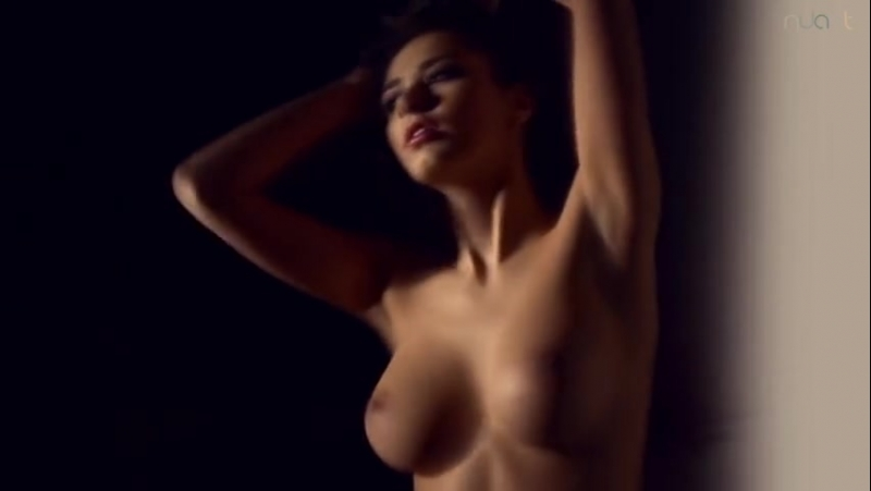 Nuda helga lovekaty Video: Stunning