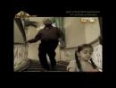 Kitani Mohabbat Hai 2 - Episode 141