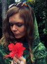 Фотоальбом человека Ilona Kochetkova