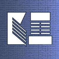 Логотип Краснодар Движение