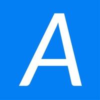 Логотип AIESEC в Воронеже