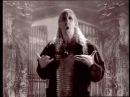 Dee Snider's Van Helsing's Curse