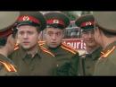 Откричат журавли - 2 серия - драма