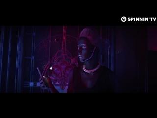 Raving George feat. Oscar  The Wolf - You're Mine (DJ Antonio  Astero Remix)