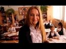 день дублёра 2012 школа №5
