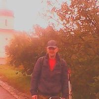 ВасилийКрашенов