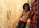 Личный фотоальбом Яны Иньской