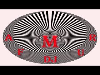 MARFU DJ SET 19 APRIL 2012 Tracks Selected By MaGziRe    ⒽⒹ ⓋⒾⒹⒺⓄ
