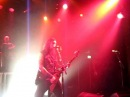 Machine Head - The Burning Red live