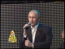 Пока Путин грает на рояле, в России идут бои с Омоном.