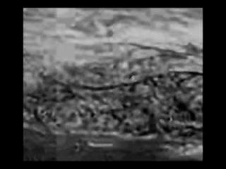 Титан обитаем: постройки, атмосфера, искусственные объекты. Секреты НАСА.