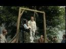 Амазонки из глубинки Однажды в БаБен БаБене Trailer