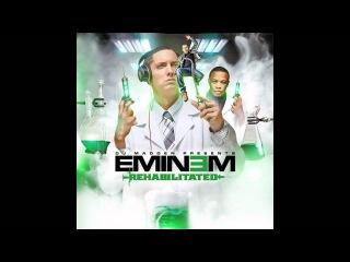 Eminem - Superman - ( Dj Madden ) Jersey Blends