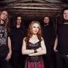 ANABIOZ (folk metal band)