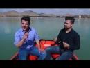 Lala jan Bashir wafa - Nazair Soorod Bezhan Zafarmal