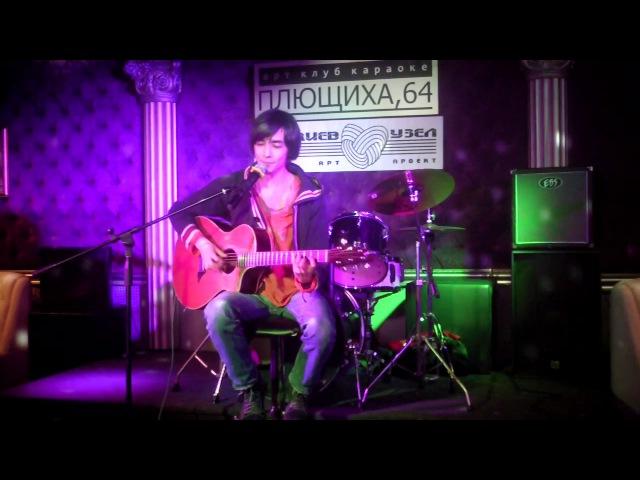 Зилков ае - концерт 05.12.2016
