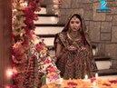 Chhoti Si Zindagi - Episode 182