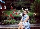 Личный фотоальбом Надежды Долиной