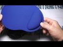 Коврик под мышку с подушкой под руку aliexpress