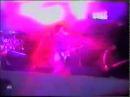 The Cure - Disintegration - Glastonbury 1990