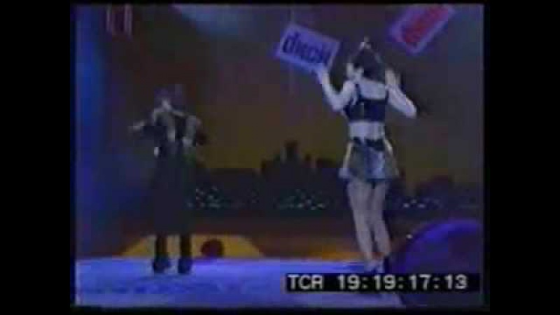 Песня Кис кис Кис мяу в исполнении музыкальной группы Президент Амазонка